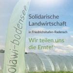 solawi-flyer